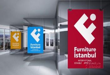 Furniture İstanbul – İstanbul Mobilya Fuarı 2017 / 07-12 Kasım