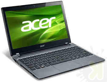 DOWNLOAD DRIVER: ACER ASPIRE V5-171