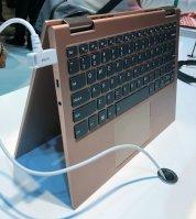 Lenovo Yoga 530 2