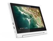 Lenovo Chromebook C330 / fot. Lenovo