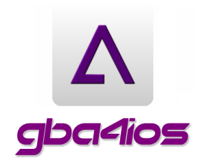 GBA4iOS FOR IPHONE