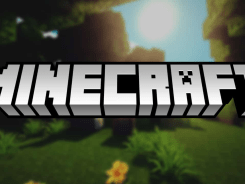 How to Get Free Minecraft Game Premium Account 2017