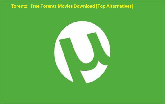 Torentz