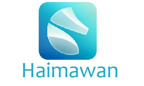MiOS Haimawan