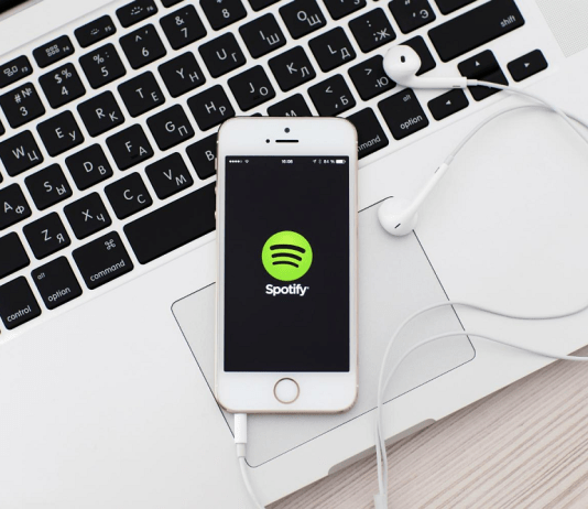 How to Get Spotify Premium for Free on Android Phone