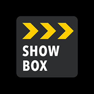 Showbox App Download For Free