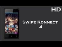 Swipe Konnect