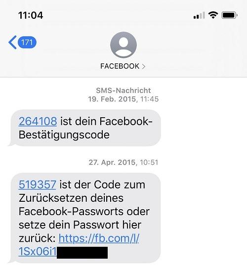 Wegwerf handynummer kostenlos deutschland