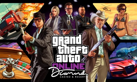 Grand Theft Auto (GTA) V Full Game Download Archives - MobiTuner