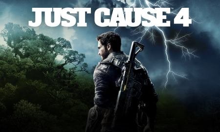 Just Cause 4 Xbox One Download Archives - MobiTuner