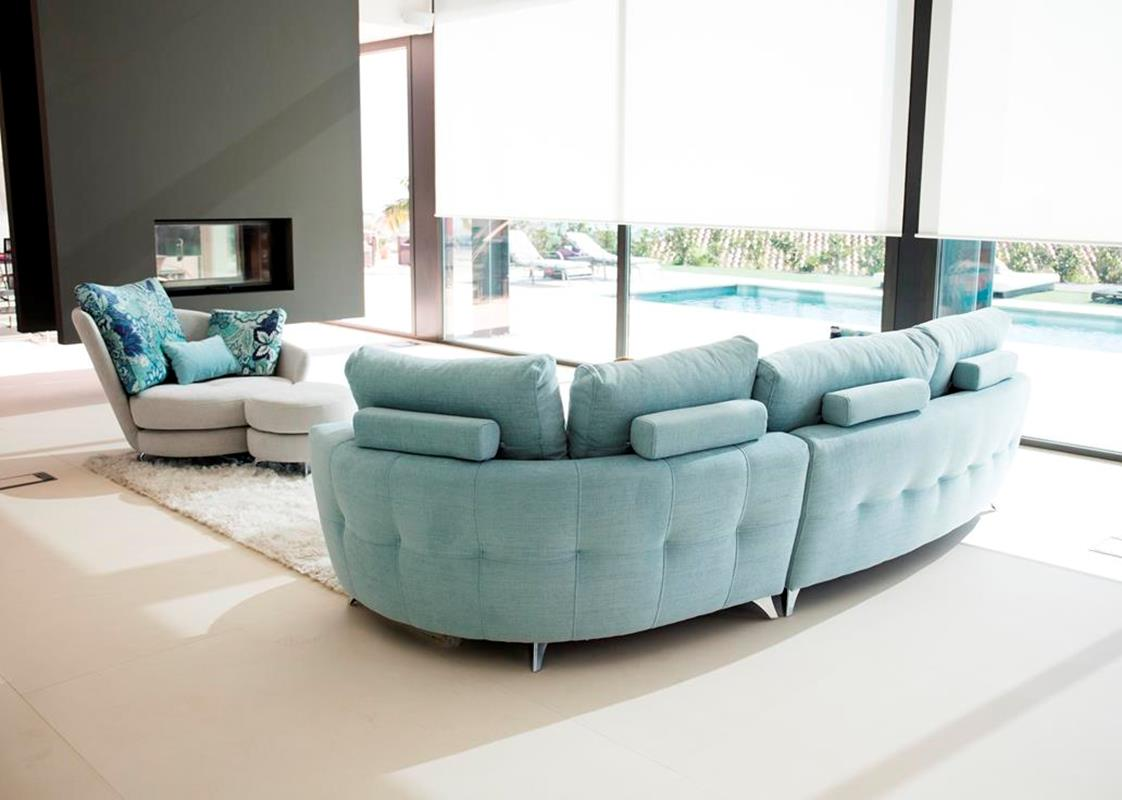 Fama Sofas Fama Beechmount Furniture Online TheSofa