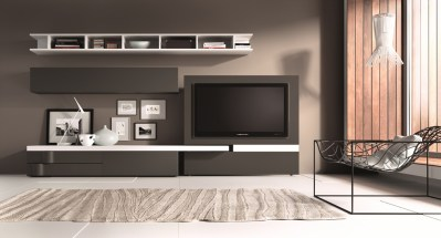 026_Clever3_muebles-salon-mesegue