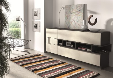 029_Clever3_mueble-buffet_amesegue