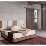 Dormitori ELEGANCE 48
