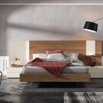 Dormitori ELEGANCE 3