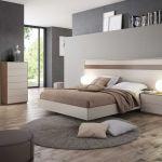 Dormitori ELEGANCE 14