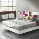 Dormitori ELEGANCE 24