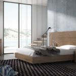 Dormitori ELEGANCE 21