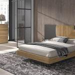Dormitori BÀSIC 11