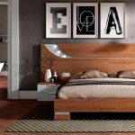 Dormitori BÀSIC 13
