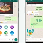 How to Send Money via WhatsApp Payments
