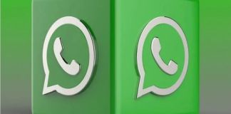 How to Download WhatsApp Status on Android Smartphone