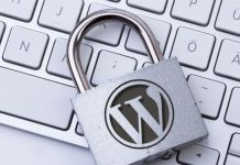 How to Protect WordPress Content