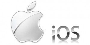 iOS-300x150