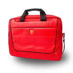 FERRARI UNIVERSAL LAPTOP BAG 15 INCH