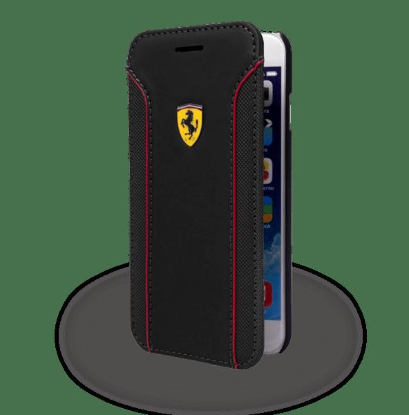 cover iphone 6 ferrari