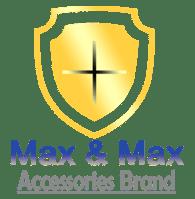 Clear Max & Max