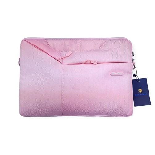 Flamingo bag 13 inches