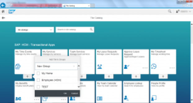 sap-fiori-launchpad-add-tile-group