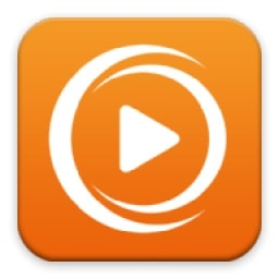 PlayView App Download