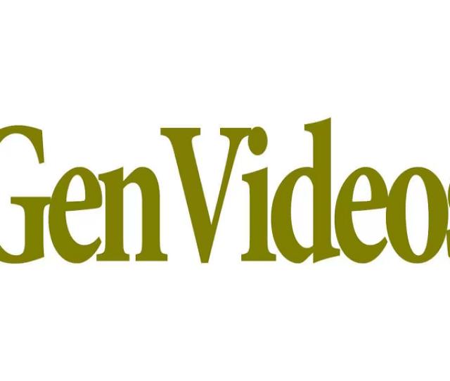 Genvideos  C B Share On Facebook