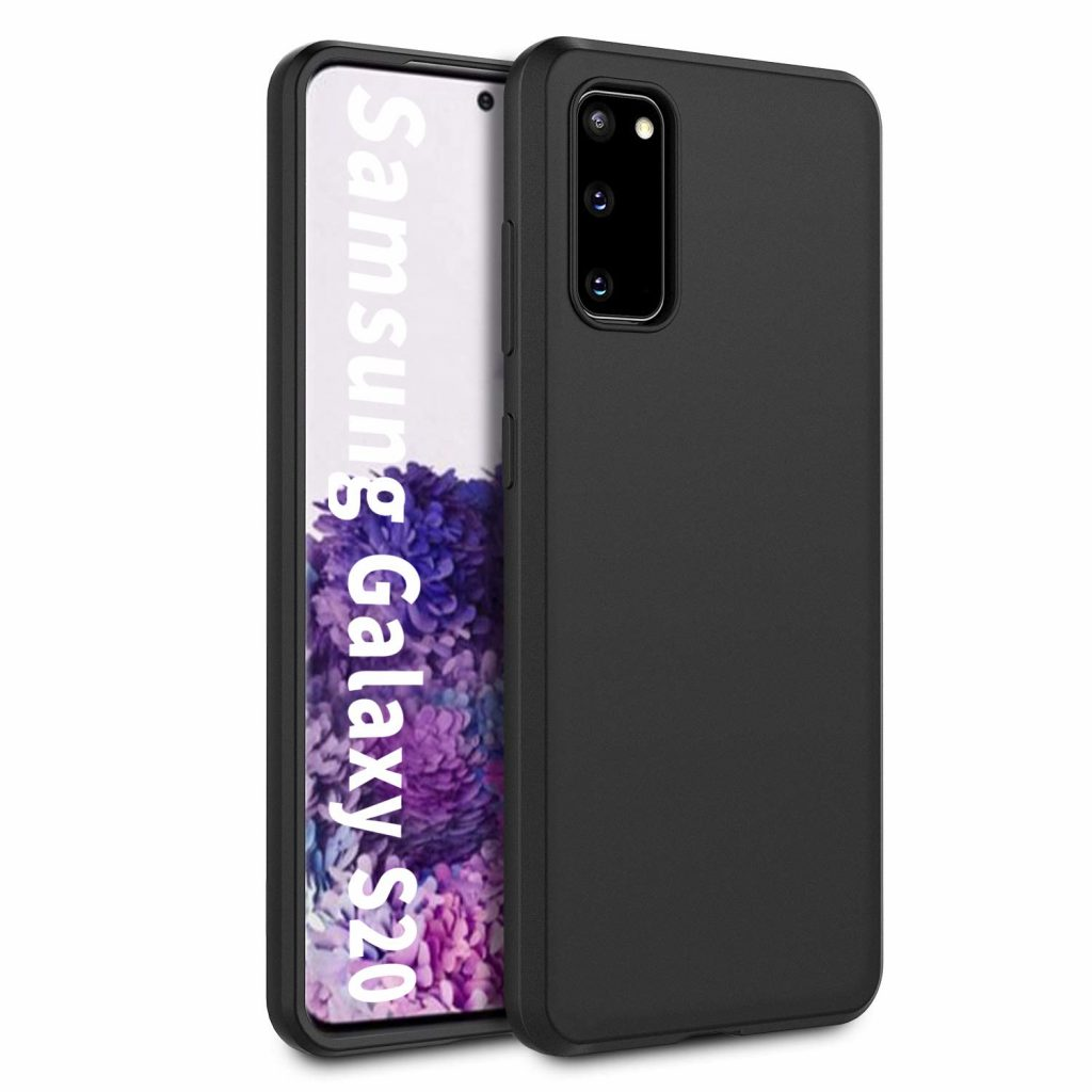 Best Samsung Galaxy S20 Cases Amp Cover To Add The Extra