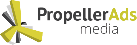 Image result for propeller ads