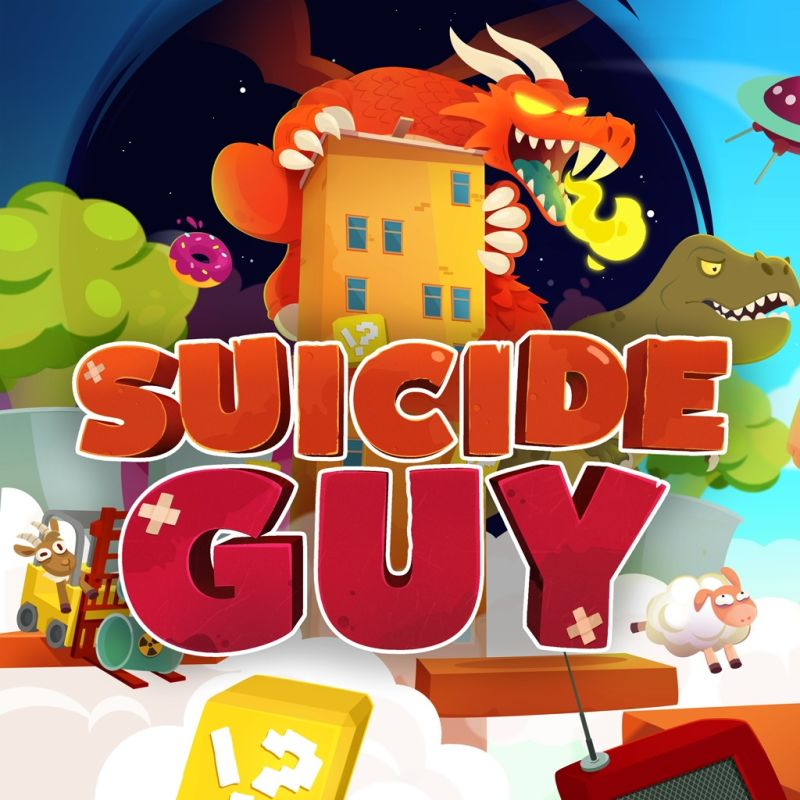 Suicide.Guy-PLAZA