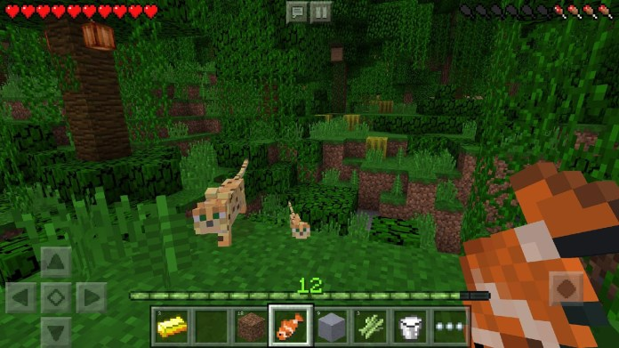 Image result for 4.) Minecraft (2011)