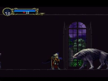 https://i2.wp.com/www.mobygames.com/images/shots/l/173928-castlevania-symphony-of-the-night-playstation-screenshot-alucard.jpg?resize=442%2C331
