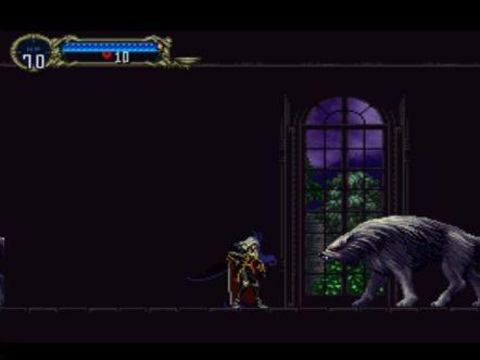 https://i2.wp.com/www.mobygames.com/images/shots/l/173928-castlevania-symphony-of-the-night-playstation-screenshot-alucard.jpg?resize=442%2C331