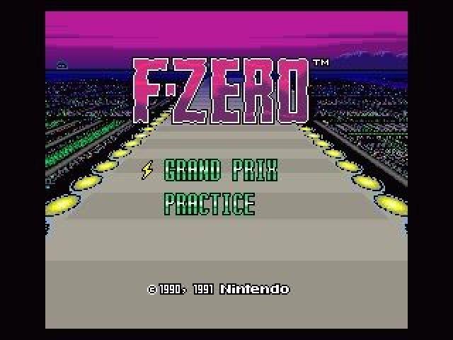 RFGen Top 20 Games- Super NES Edition 14