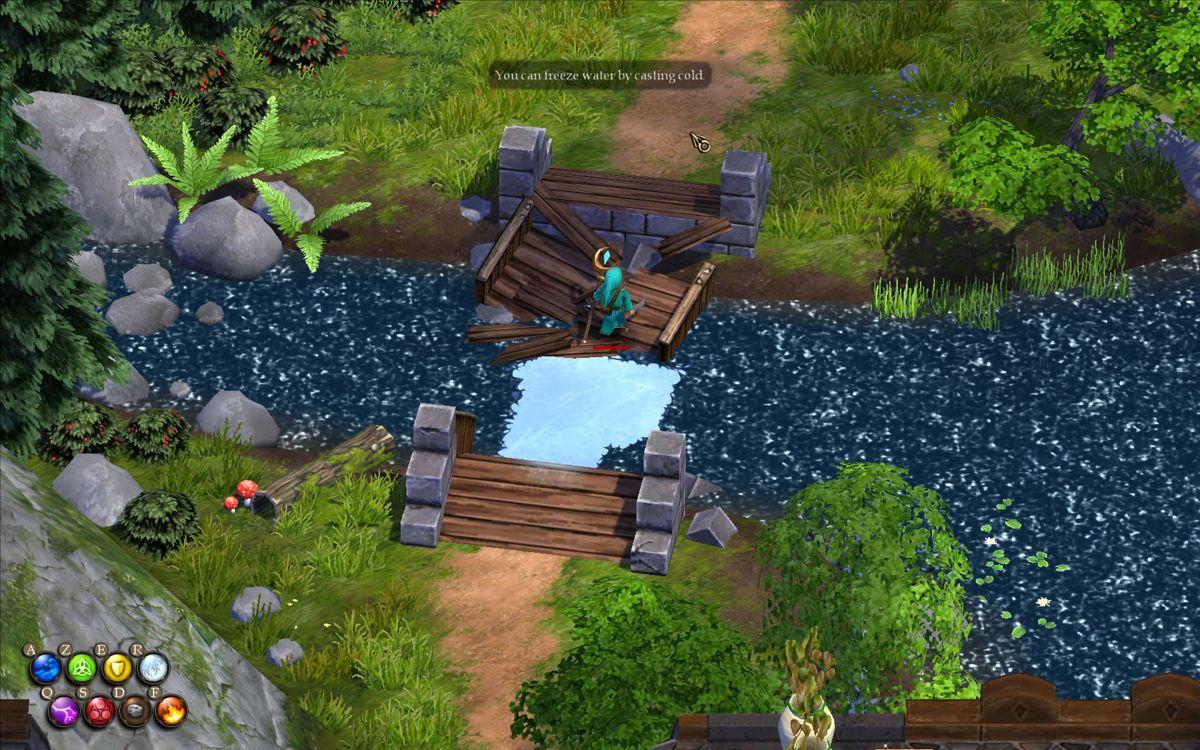 https://i2.wp.com/www.mobygames.com/images/shots/l/493123-magicka-windows-screenshot-using-ice-to-cross-a-broken-bridges.jpg