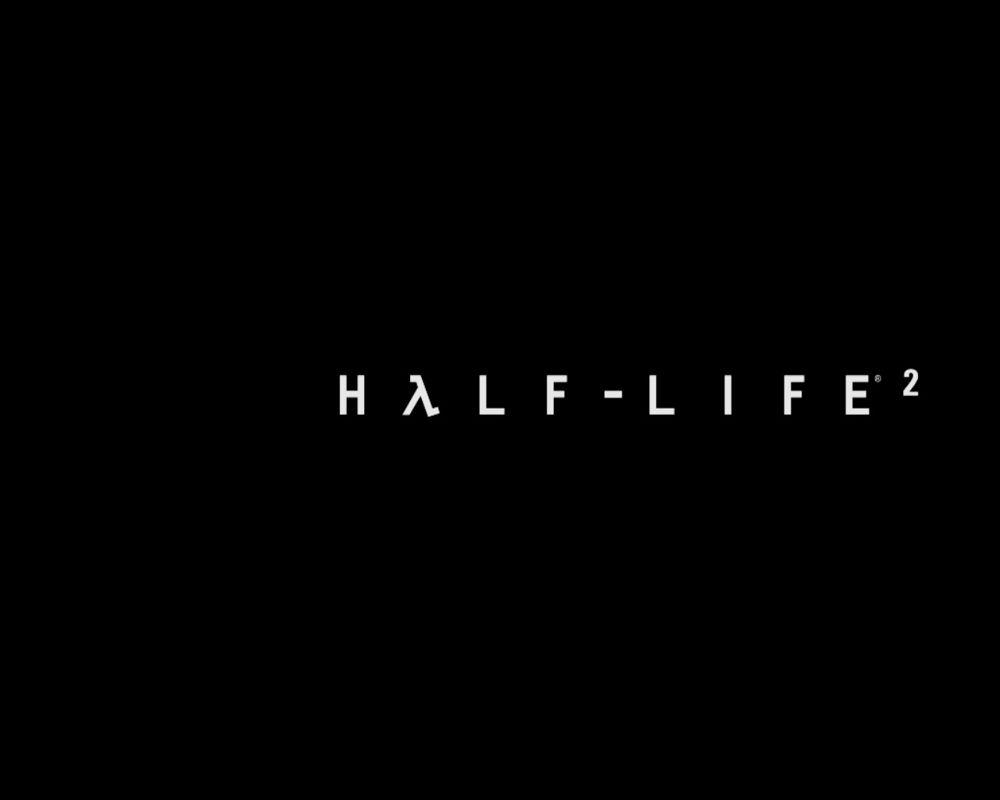 Half Life 2 Screenshots For Macintosh