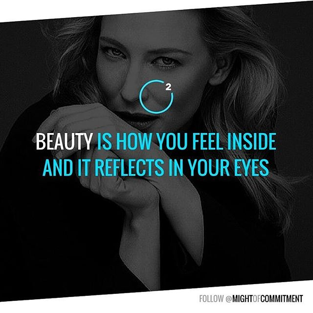 #beauty. Tag Your beautiful friends.---#confidence #motivation #quotes