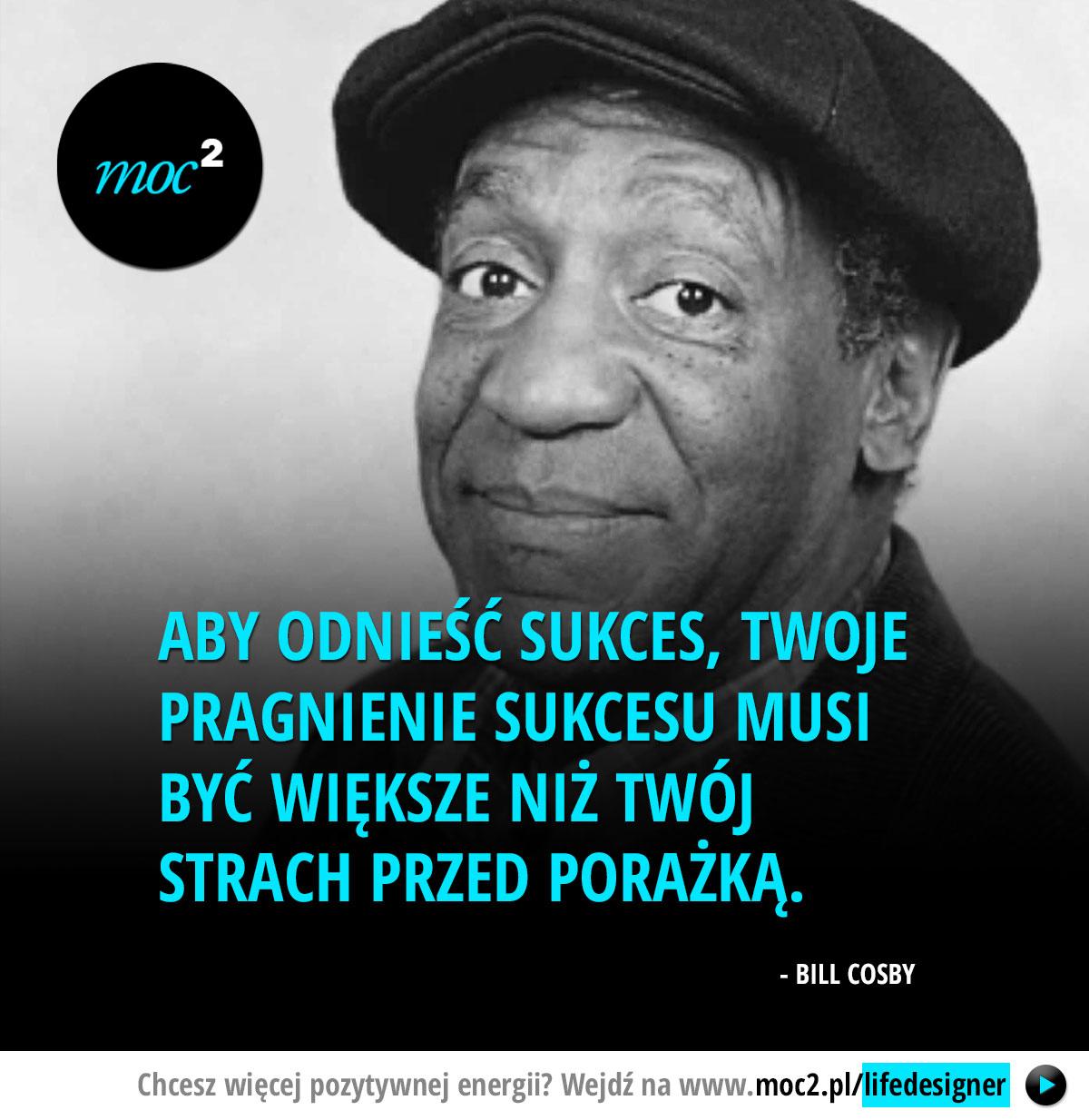 Aby Odnieść Sukces Moc² Moc Kwadrat