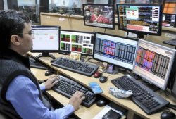 Nse Bse 21 October 2021 Indices Open Higher Amid Mixed Global Cues Reliance Havells Tata Motors  ...