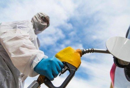 Petrol Diesel Price Today 24 October 2021 Latest News Update: Diesel Petrol Rate Know Rates Acco ...