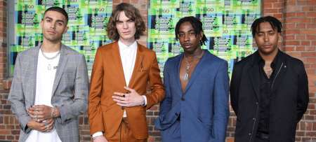 12 Style Tips From PAQ, YouTube's Best Menswear Show