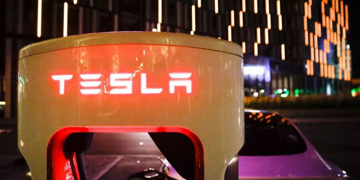 Tesla Stock: Even the Haters Think It's the World's Most Valuable Car Company.